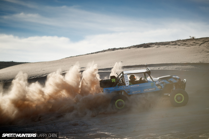 Larry_Chen_Speedhunters_Vaughn_Bronco_18
