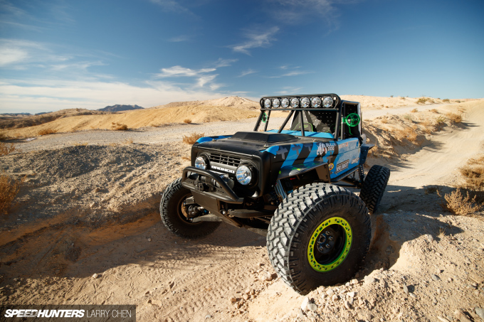 Larry_Chen_Speedhunters_Vaughn_Bronco_28