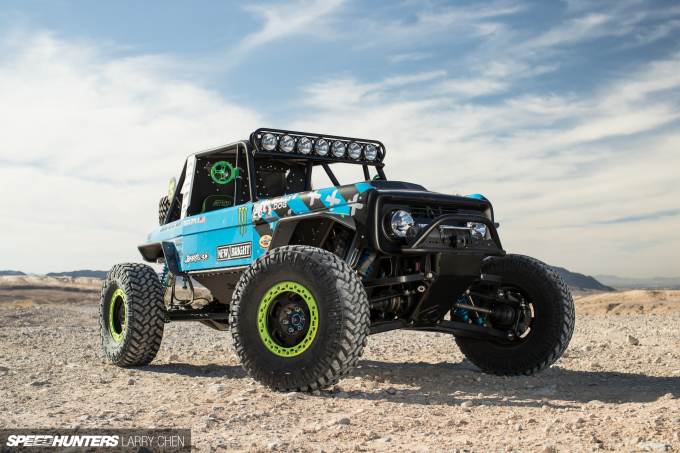 Larry_Chen_Speedhunters_Vaughn_Bronco_31