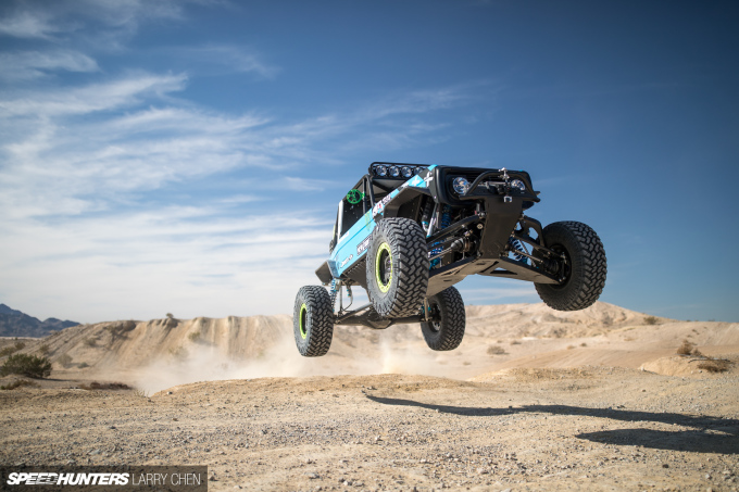 Larry_Chen_Speedhunters_Vaughn_Bronco_32