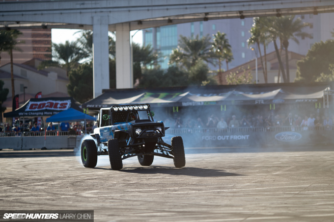Larry_Chen_Speedhunters_Vaughn_Bronco_33
