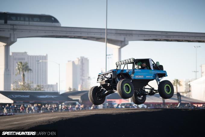 Larry_Chen_Speedhunters_Vaughn_Bronco_34