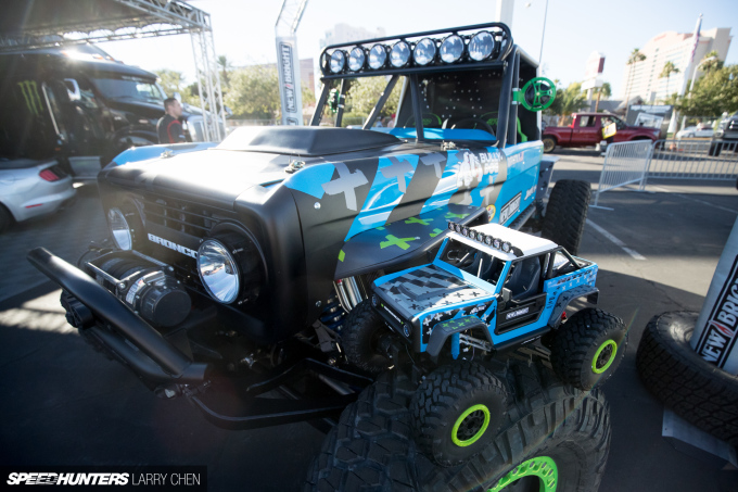 Larry_Chen_Speedhunters_Vaughn_Bronco_35