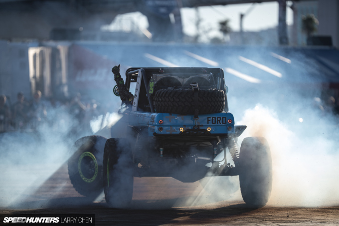 Larry_Chen_Speedhunters_Vaughn_Bronco_37