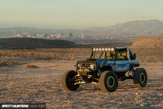 Larry_Chen_Speedhunters_Vaughn_Bronco_02