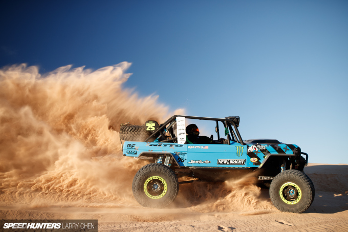 Larry_Chen_Speedhunters_Vaughn_Bronco_03