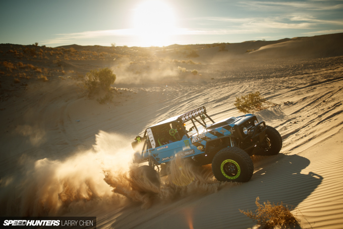 Larry_Chen_Speedhunters_Vaughn_Bronco_04