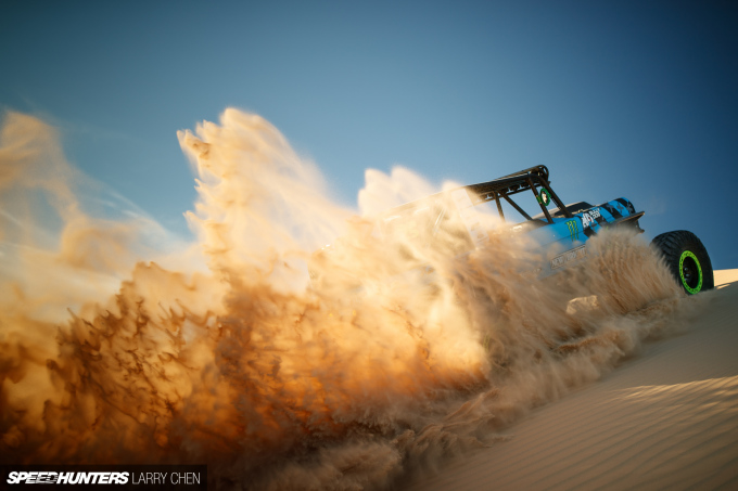 Larry_Chen_Speedhunters_Vaughn_Bronco_06