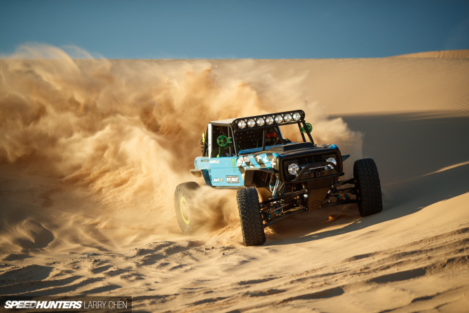 Larry_Chen_Speedhunters_Vaughn_Bronco_07
