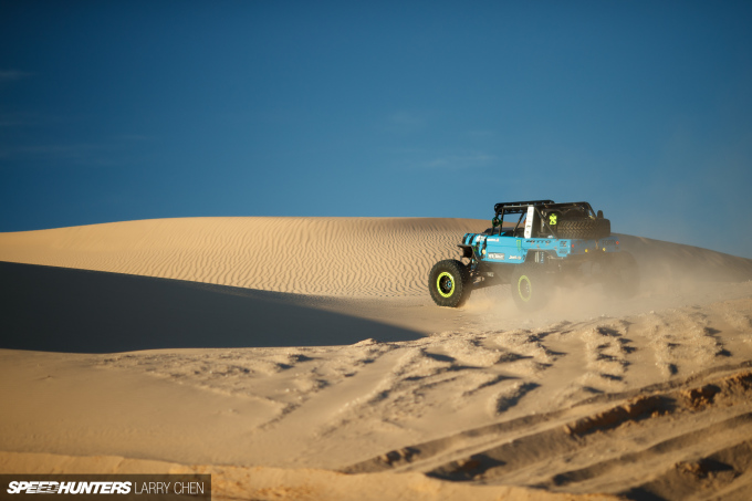 Larry_Chen_Speedhunters_Vaughn_Bronco_08