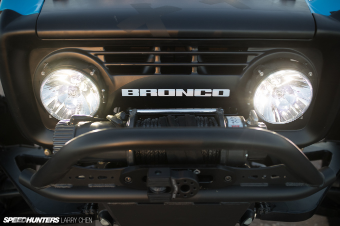 Larry_Chen_Speedhunters_Vaughn_Bronco_10