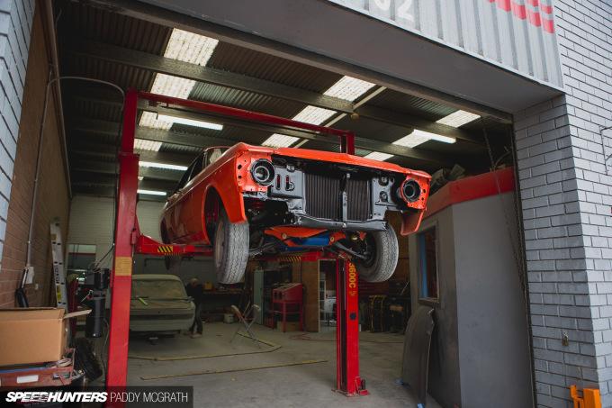 2016 Arise Autobody Speedhunters by Paddy McGrath-7