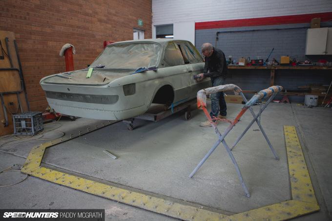 2016 Arise Autobody Speedhunters by Paddy McGrath-8