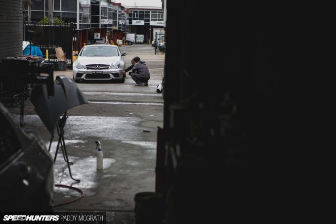 2016 Arise Autobody Speedhunters by Paddy McGrath-18