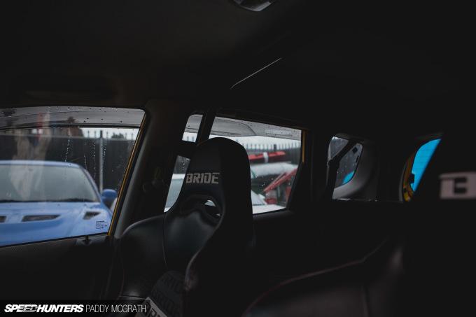 2016 Arise Autobody Speedhunters by Paddy McGrath-21