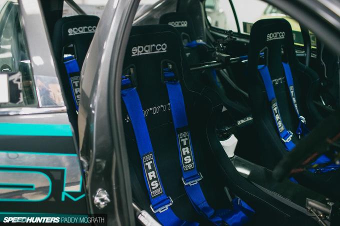 2016 Stone Motorsport Lexus GS for Speedhunters by Paddy McGrath-13