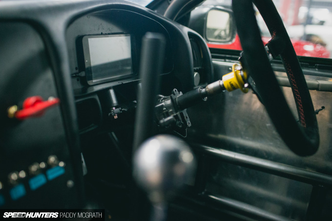 2016 Stone Motorsport Lexus GS for Speedhunters by Paddy McGrath-21