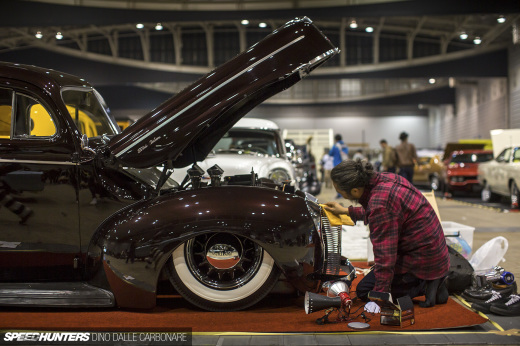 hot_rod_custom_show_16_dino_dalle_carbonare_22