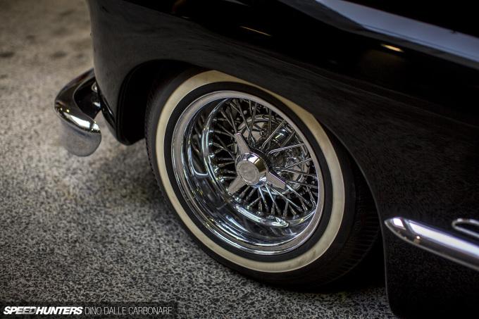 hot_rod_custom_show_16_dino_dalle_carbonare_40