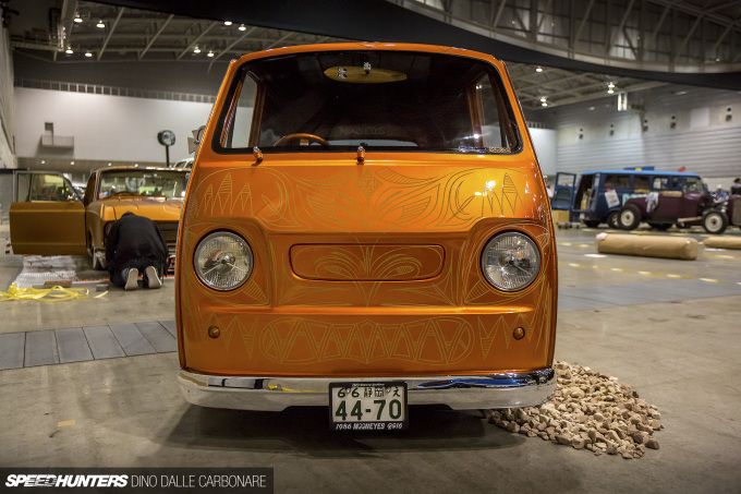 hot_rod_custom_show_16_dino_dalle_carbonare_60