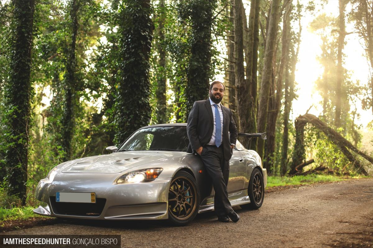 How to build a super clean s2000 speedhunters honda s2000 goncalo bispo speedhunters 012 publicscrutiny Image collections
