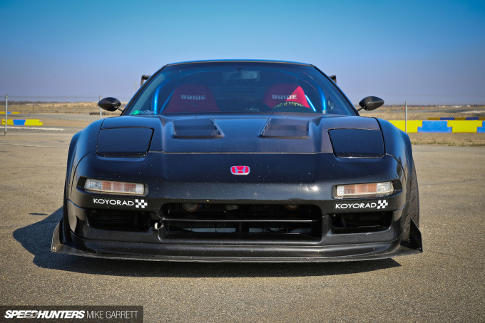 VTEC-Club-Buttonwillow-Mike-Garrett-68 copy