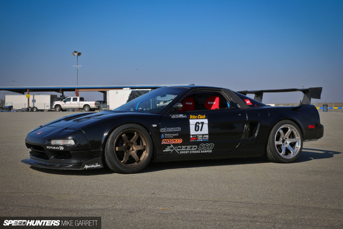 VTEC-Club-Buttonwillow-Mike-Garrett-71 copy