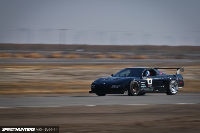 VTEC-Club-Buttonwillow-Mike-Garrett-117 copy