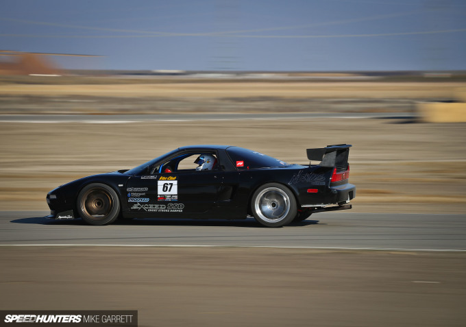 VTEC-Club-Buttonwillow-Mike-Garrett-127 copy