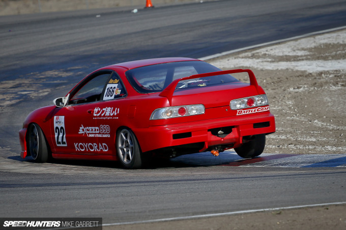 VTEC-Club-Buttonwillow-Mike-Garrett-114 copy