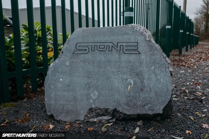 2016 Stone Motorsport Speedhunters by Paddy McGrath-1