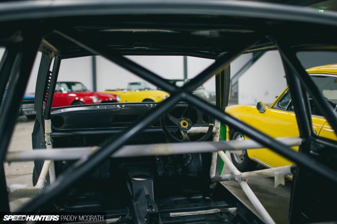 2016 Stone Motorsport Speedhunters by Paddy McGrath-12