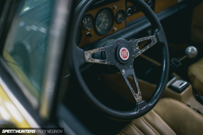 2016 Stone Motorsport Speedhunters by Paddy McGrath-15