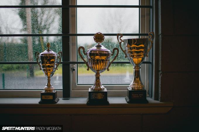 2016 Stone Motorsport Speedhunters by Paddy McGrath-27