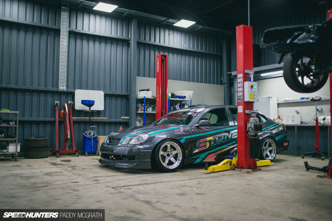 2016 Stone Motorsport Speedhunters by Paddy McGrath-44