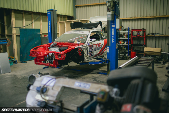 2016 Stone Motorsport Speedhunters by Paddy McGrath-71