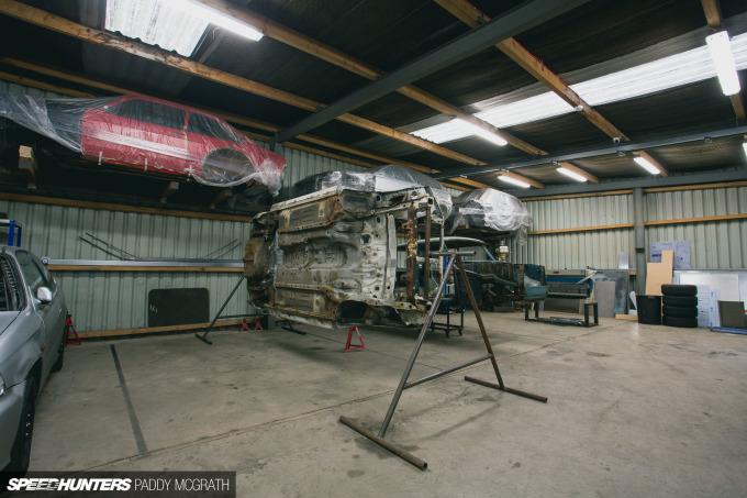 2016 Stone Motorsport Speedhunters by Paddy McGrath-81
