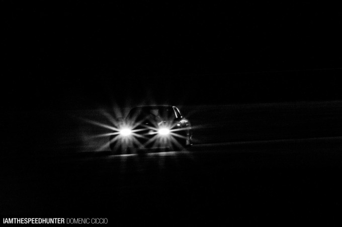 drift-night-2016-domenic-ciccio-speedhunters-003