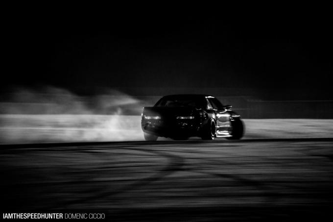 drift-night-2016-domenic-ciccio-speedhunters-004