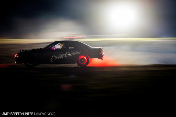 drift-night-2016-domenic-ciccio-speedhunters-005