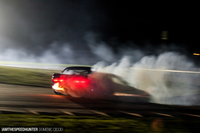 drift-night-2016-domenic-ciccio-speedhunters-006