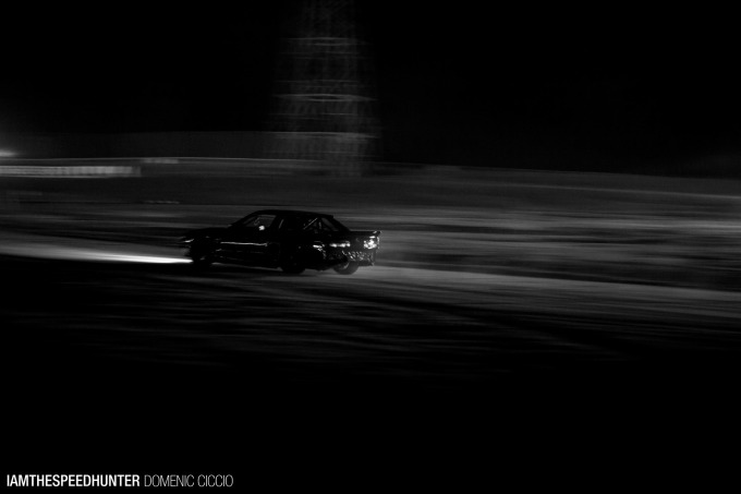 drift-night-2016-domenic-ciccio-speedhunters-007