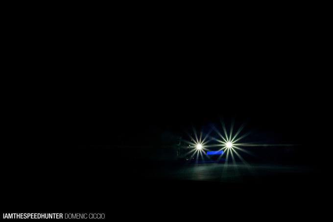 drift-night-2016-domenic-ciccio-speedhunters-008