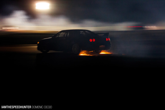 drift-night-2016-domenic-ciccio-speedhunters-010