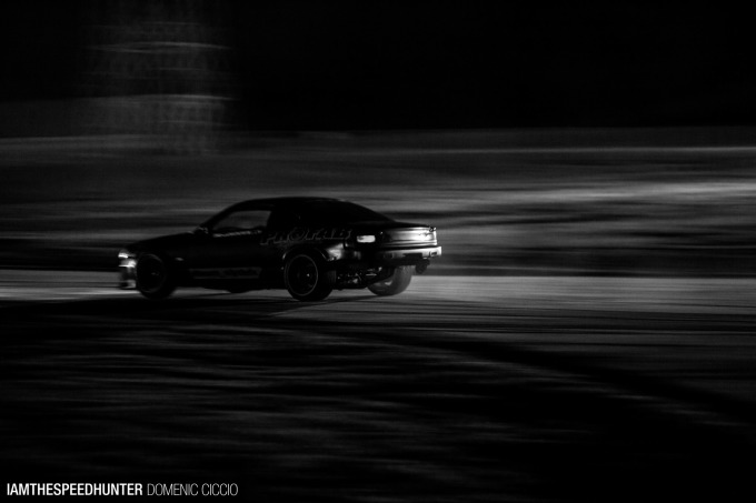 drift-night-2016-domenic-ciccio-speedhunters-011