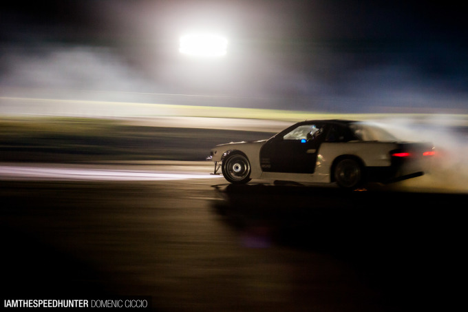 drift-night-2016-domenic-ciccio-speedhunters-013