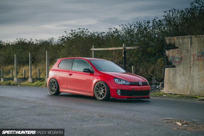 2016 Project GTI Kenwood Speedhunters by Paddy McGrath-6