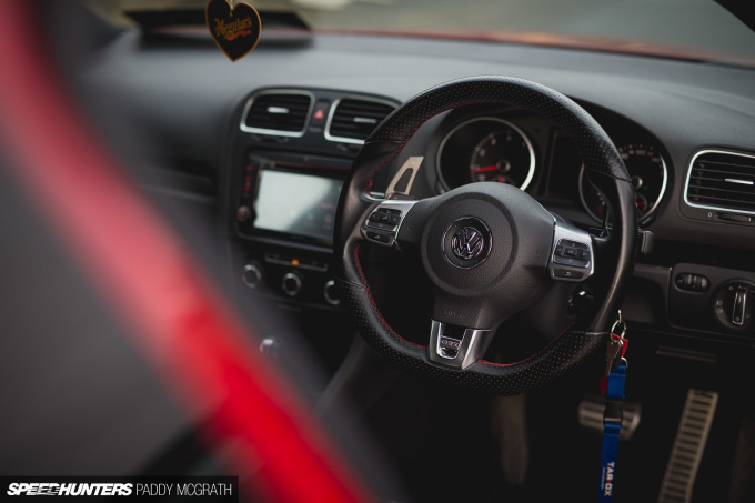 2016 Project GTI Kenwood Speedhunters by Paddy McGrath-14