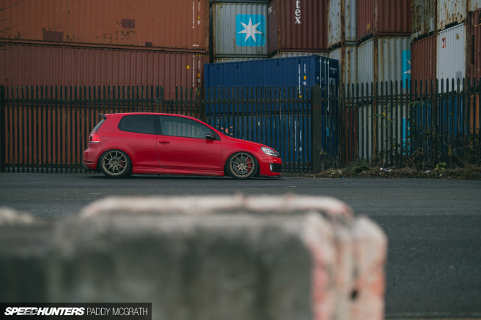 2016 Project GTI Kenwood Speedhunters by Paddy McGrath-16