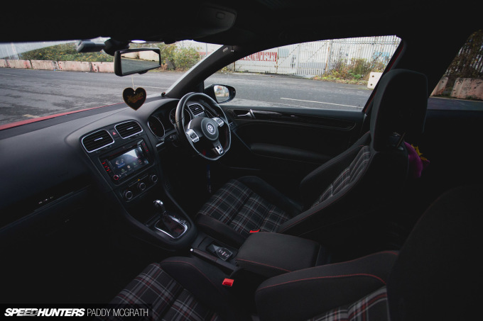 2016 Project GTI Kenwood Speedhunters by Paddy McGrath-23